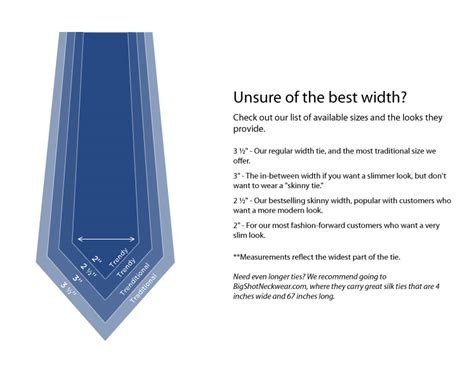 contact the tie bar cheap ties discount ties cheap