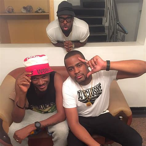 download mp3 dj xclusive ft timaya dj xclusive teams up with timaya and 2face for new jam