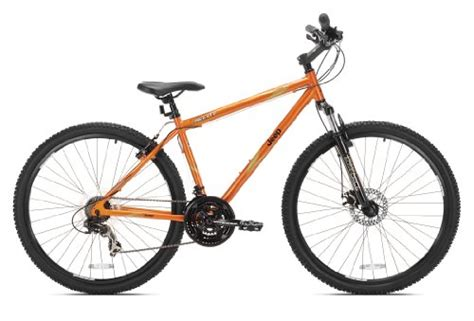 jeep mountain bike jeep comanche bike price auto hobby