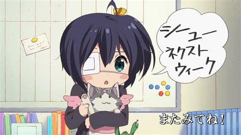 chuunibyou demo koi ga shitai chuunibyou demo koi ga shitai images chu2koi hd wallpaper