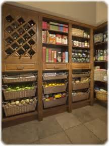traditional kitchen pantry cabinet ideas kitchentoday