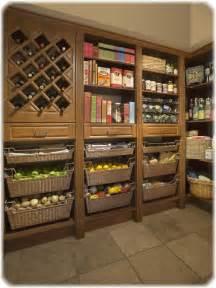 white kitchen pantry cabinet ikea