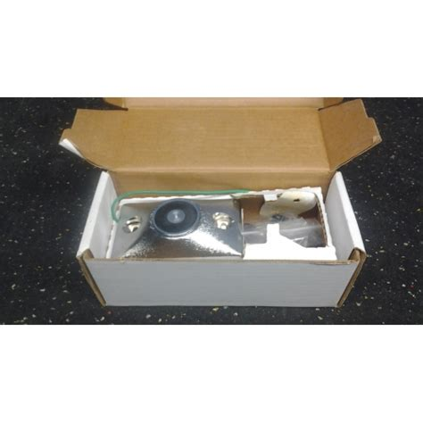 Electromagnetic Door Holder by Simplex Electromagnetic Door Holder Allsold Ca Buy