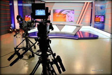 bid to buy local investors bid to buy ebru tv as foreign funding