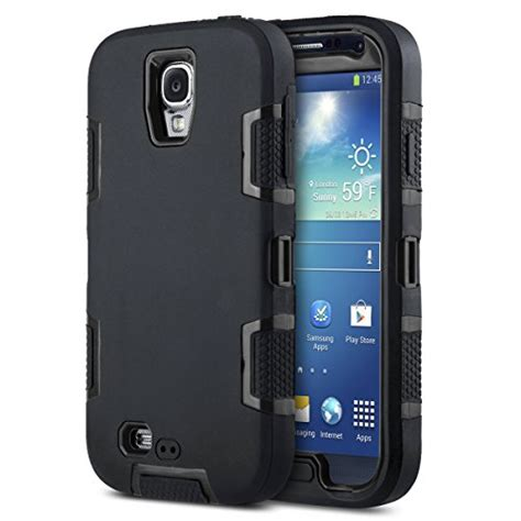 Future Armor Defender For Samsung Galaxy S4 Swivel Holster 3 compare price to samsung galaxy s4 rubber cases dreamboracay