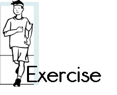 logo programming exercises fitness and exercise