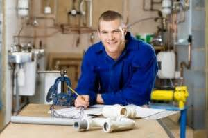 Southern Gas And Plumbing by Plumbers Perth Northern And Southern Suburbs