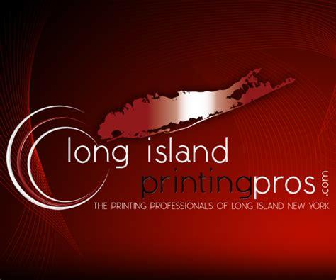 graphic design certificate long island long island printing pros graphic designer catalog
