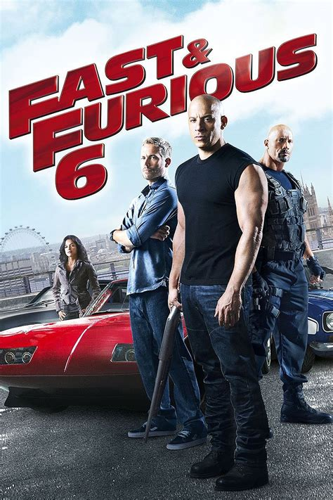 film fast and furious 6 completo fast furious 6 2013 rotten tomatoes