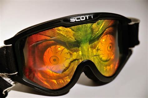 goggles for motocross hologram goggles moto related motocross forums
