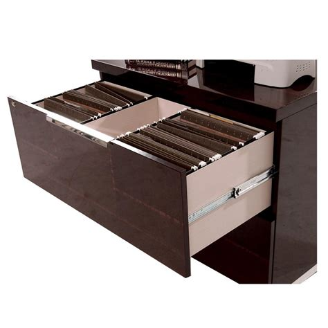 100 lateral file cabinet dividers file cabinet