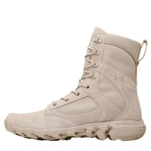 armour air boots armour air boots 28 images newest armour tire low