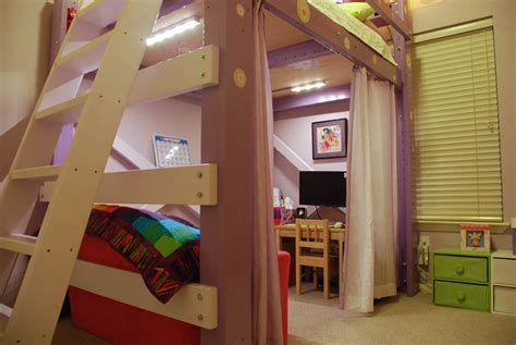 rooms to go childrens desk rooms to go childrens desk fancy childrens loft bed with