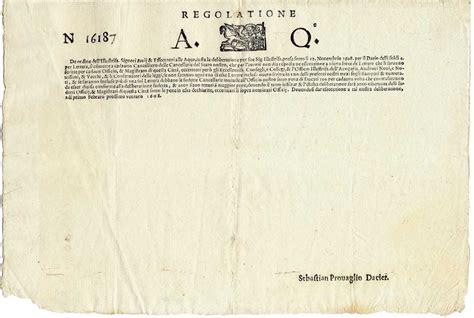 francobolli per lettere lettera a accademia italiana di filatelia e storia postale