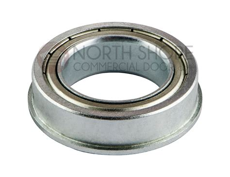 Backyard Burger Snagajob Garage Door Bearings 28 Images Buy Garage Door Torsion