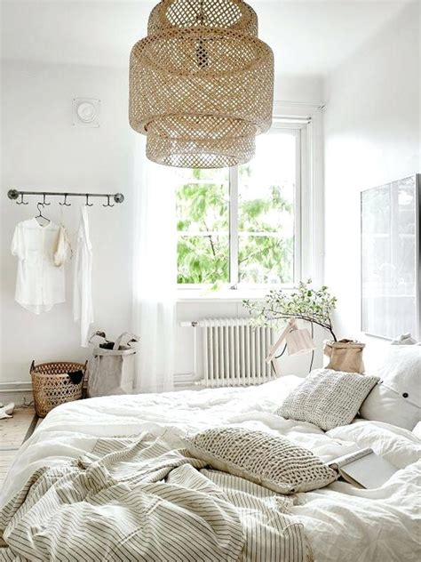 Living Room Curtains Cheap Inspiration Nature Inspired Bedroom Decor Best Ideas About Bedroom On Nature Bedroom Cheap Home