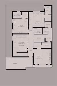 10 Marla House Plan Info 360 10 Marla House Plan