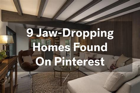 home decor design pinterest pinterest home decorating ideas from 9 jaw dropping homes life at home trulia blog