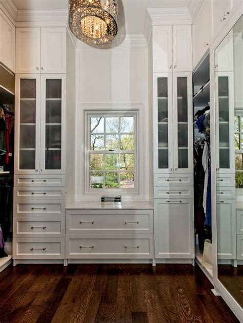 Closet Window by Cool Design Walk In Closet With Window Roselawnlutheran