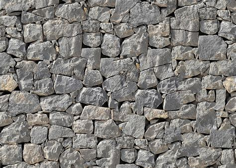 seamless stone wall texture old wall stone texture seamless 08460