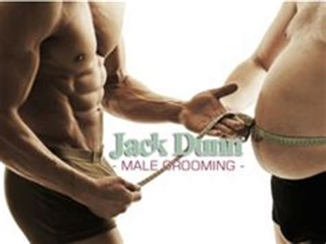male brazilian wax positions video 1000 images about male brazilian waxing studio london on