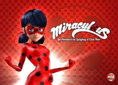 Murabae Maxy By Alya Rea ladybug miraculous les aventures de ladybug et chat noir