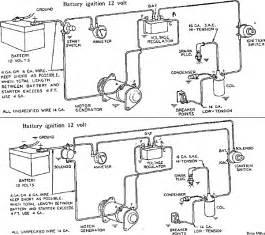kohler generator wiring schematics generator free printable wiring diagrams