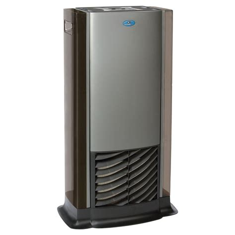 multi room humidifier essick air d46 720 tower multi room evaporative humidifier ebay