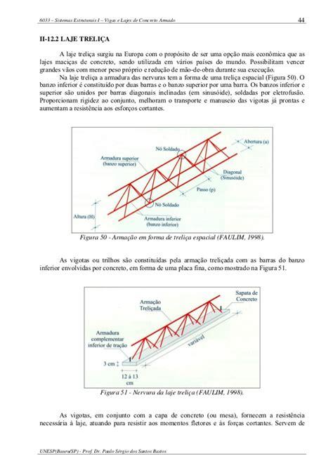 12 pilares jim rohn pdf calculo de vigas metalicas excel seotoolnet com
