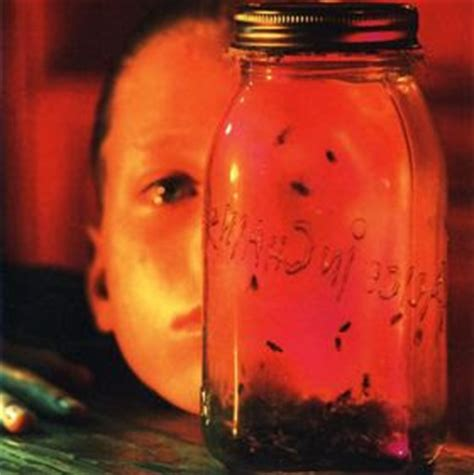 alice in chains swing on this only solitaire blog alice in chains jar of flies