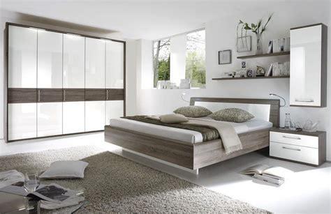 schlafzimmer yuma speyeder net verschiedene ideen f 252 r