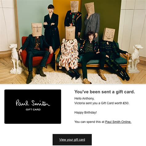 Chevron Gift Card Balance - paul smith gift cards