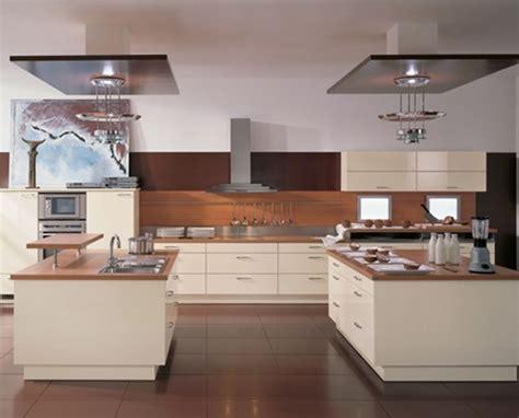 kitchen range hood modern styles interior design