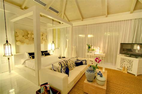 thai bedroom ideas contemporary thailand villa offers a refined experience