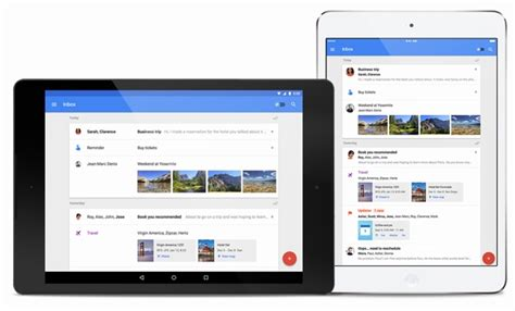 ie for android inbox を androidタブレット firefox safari対応に itmedia news