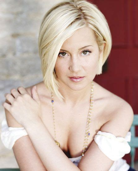 pictures of kellie picklers short hairstyles kellie pickler short hair hair pinterest