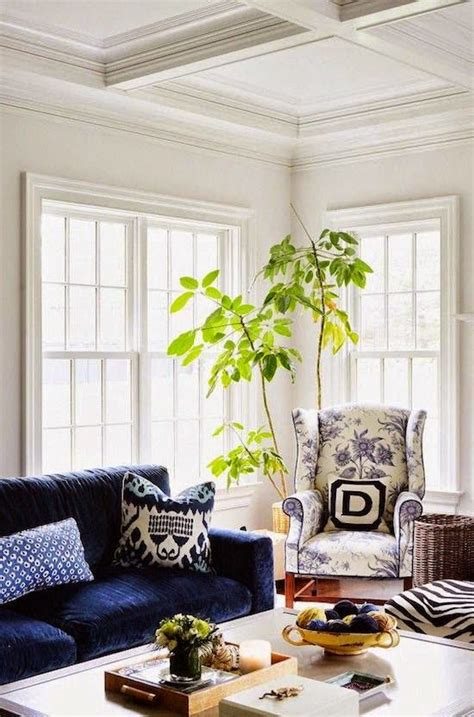 benjamin calm paint 17 best ideas about white paint colors on white wall paint painting trim tips and
