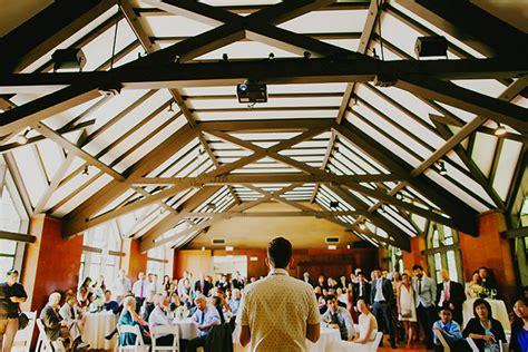 brazil room best bay area wedding venue