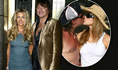 Lepaparazzi News Update Richards And Richie Sambora Split Lepaparazzi 3 by Richards And Richie Sambora Back Together Four