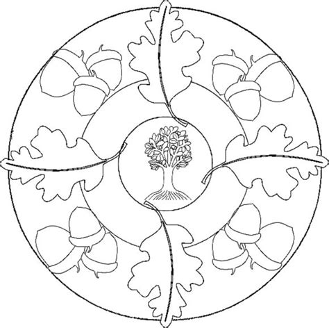 turkey mandala coloring pages 17 best images about coloring autumn thanksgiving on