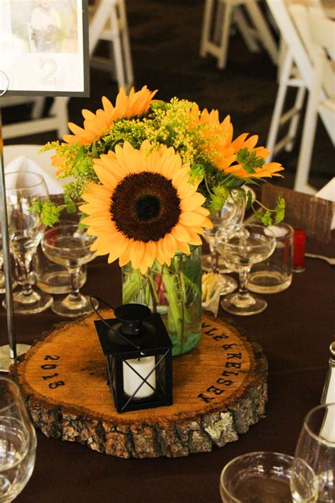 Centerpieces Whitney Goedeke Do U Think Roman Could Make Themed Wedding Centerpieces