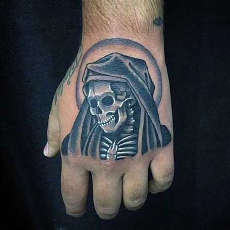how fast do finger tattoos fade 100 white ink tattoos for cool colorless design ideas