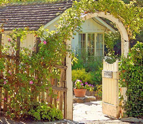 Backyard Gate Ideas Backyard Backyard Gates For Backyard Metal Gates Gate For Backyard Backyard Gate Repair