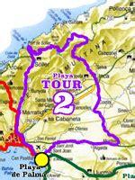 Motorradverleih Cala Millor by Motorrad Trike Tour Buchen Als Beifahrer Auf Einem Trike