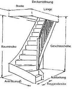 treppen rechner treppen rechner treppen bausatz do it yourself