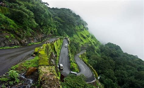 design touch hill road mumbai 15 amazing road trips from mumbai for the weekends