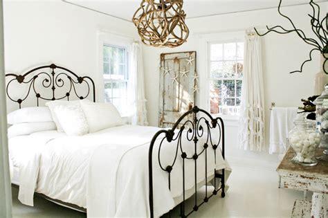 carcary residence shabby chic style bedroom ta