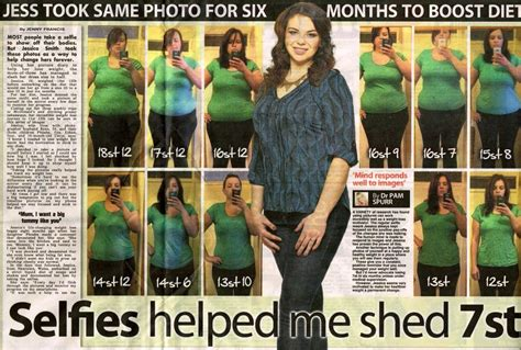 7 Reasons Like Rock by Sell Weight Loss Story Earn 163 163 163 Selling Your Weight Loss