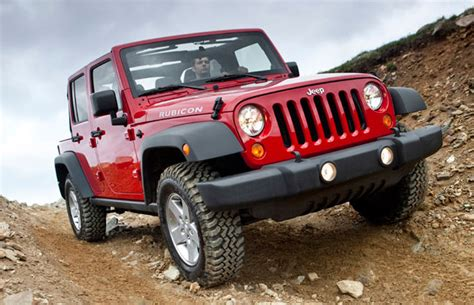 report china suspends jeep wrangler importation