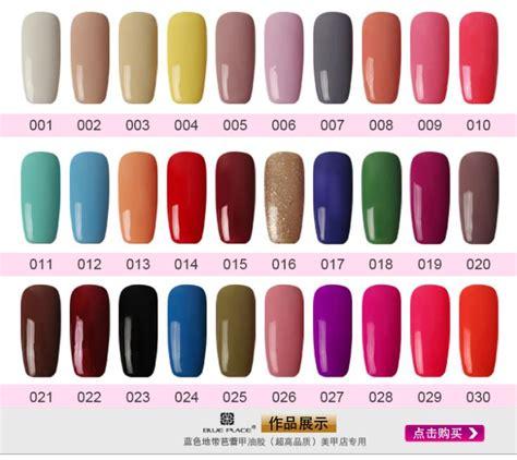 acrylic nails solid color nail nail nail acrylic nail colors nail designs nail